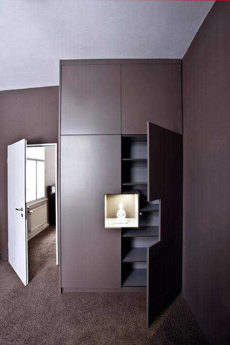 die tischler meisterbetrieb in oldenburg m bel. Black Bedroom Furniture Sets. Home Design Ideas